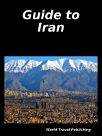 Guide to Iran