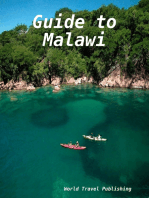 Guide to Malawi