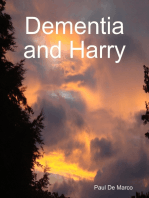 Dementia and Harry