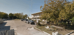 U.S. Sues Operators Of Pirate Texas Station Known As 'Alex Jones Radio'