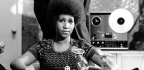 Aretha Franklin's Revolution
