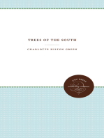 Trees of the South