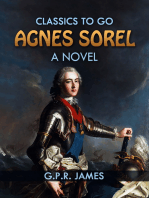 Agnes Sorel