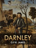 Darnley