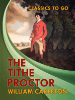 The Tithe-Proctor