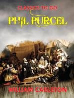 Phil Purcel