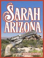 Sarah Arizona