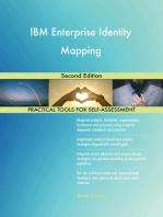 IBM Enterprise Identity Mapping Second Edition