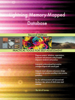 Lightning Memory-Mapped Database Second Edition