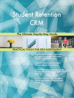 Student Retention CRM The Ultimate Step-By-Step Guide