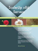 Scale-Up x86 Servers Third Edition