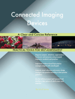 Connected Imaging Devices A Clear and Concise Reference