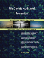 File-Centric Audit and Protection The Ultimate Step-By-Step Guide