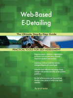 Web-Based E-Detailing The Ultimate Step-By-Step Guide