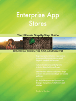 Enterprise App Stores The Ultimate Step-By-Step Guide