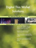 Digital Thin Wallet Solutions The Ultimate Step-By-Step Guide