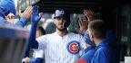 Cubs' Kris Bryant Progressing Toward Sept. 1 Or Earlier Return