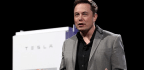 Elon Musk's Company Proposes 3.6-mile Tunnel To Dodger Stadium