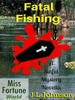 Fatal Fishing