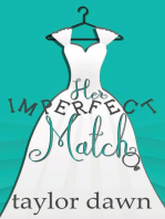 Her Imperfect Match