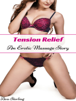 Tension Relief