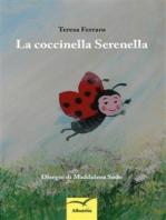 La coccinella Serenella