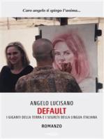 Default I Giganti della Terra e i segreti della Lingua Italiana