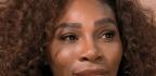 Serena, In Progress
