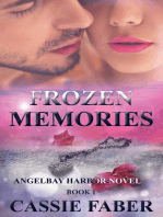 Frozen Memories