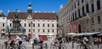 Oh, Vienna! Is It Really The Best Place To Live In The World?