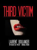 Third Victim