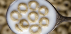 How Much of an Herbicide Is Safe in Your Cereal?