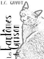 Les Fantômes de Grison