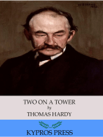 Two on a Tower