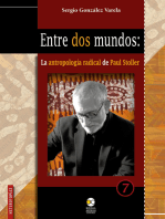 Entre dos mundos: la antropología radical de Paul Stoller