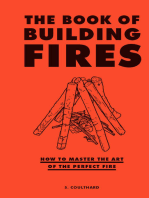 The Book of Building Fires
