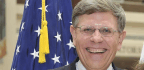 The Senate Will Accelerate Kelvin Droegemeier's White House Science Advisor Nomination. That's a Good Thing.