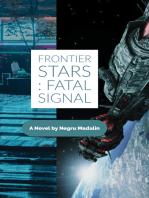 Frontier Stars