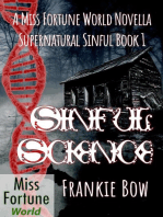 Sinful Science