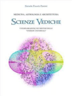 Scienze Vediche
