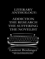 Literary Anthology