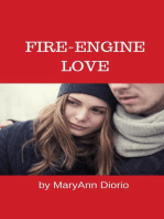 Fire-Engine Love