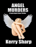Angel Murders