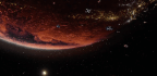 7 Awesome Solar System Destinations That Will Kill You