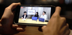 Carrie Lam Rules Out Cutting Number Of Mainland Chinese Migrants To Hong Kong In Facebook Live Session