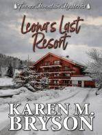 Leona's Last Resort