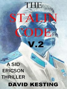The Stalin Code V.2