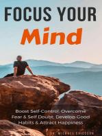 Focus Your Mind