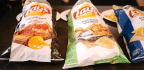 Deep-dish Pizza Potato Chips? We Tried All 8 New Lay's Tastes Of America Flavors