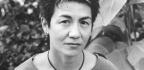 Kimiko Hahn